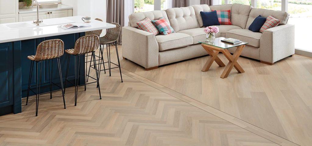 Laminate Flooring Coventry